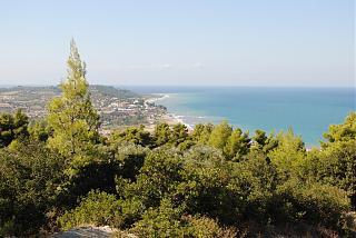 Primavera-ITALIA, октябрь 2012-dsc_0155.jpg