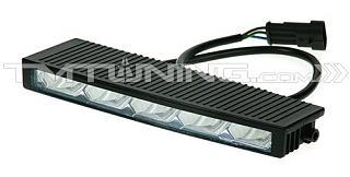 Светодиодные лампы в приборы наружного освещения-5699_uni-180_1.jpg
