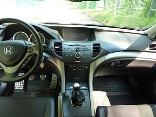 После какой машины вы пересели на CADDY?-p1040200.jpg