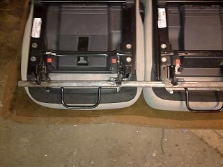 Переделка грузовика в пассажира-15092012568.jpg