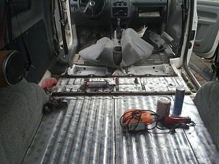 Переделка грузовика в пассажира-16092012569.jpg