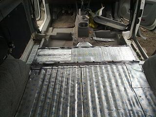 Переделка грузовика в пассажира-16092012571.jpg