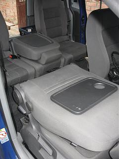 Переделка грузовика в пассажира-img_6100.jpg