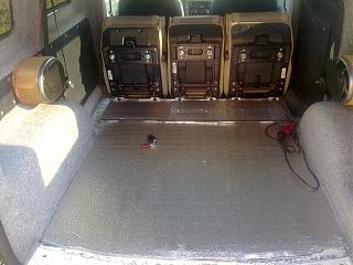 Переделка грузовика в пассажира-17092012574.jpg