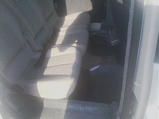 Переделка грузовика в пассажира-17092012580.jpg
