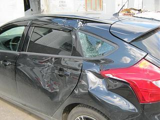 UVS-Motors Качественный кузовной ремонт 10% скидка.-img_0381.jpg