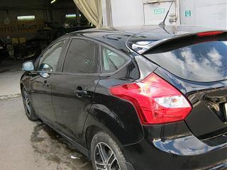 UVS-Motors Качественный кузовной ремонт 10% скидка.-img_0394.jpg