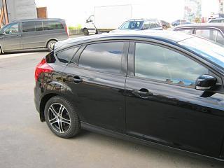 UVS-Motors Качественный кузовной ремонт 10% скидка.-img_0403.jpg
