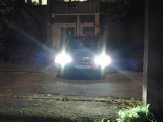 Светодиодный головной свет-20120918_213652_resize.jpg