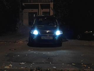 Светодиодный головной свет-20120918_213716_resize.jpg