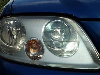 Светодиодный головной свет-20120919_105726_resize.jpg
