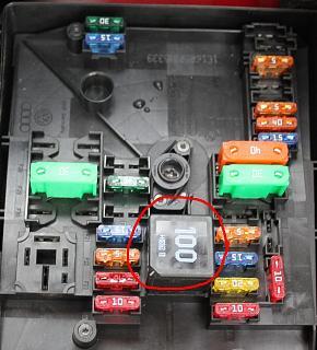 Дополнительная защита авто от угона-rele.jpg