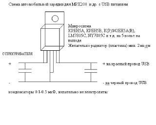Радио антенна-kren.jpg