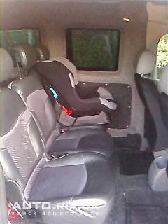 Переделка грузовика в пассажира-1-.jpg