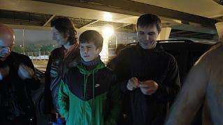 Москва-img_20120925_084153.jpg