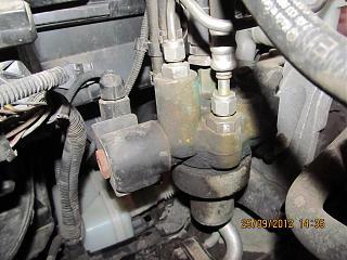 [EcoFuel] Обслуживание и ремонт ГБО в VW CADDY EcoFuel-img_1813-1-.jpg
