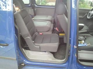 Сиденья в Caddy-2012-09-25-18.13.55.jpg