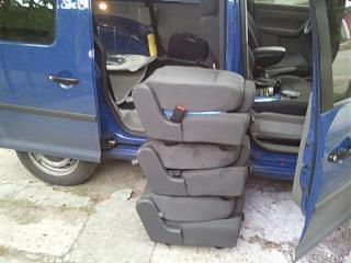 Сиденья в Caddy-2012-09-25-18.20.24.jpg