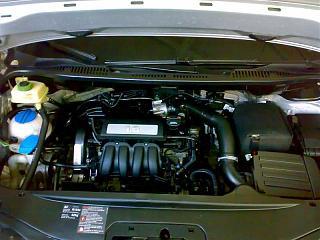 Кто, как и чем моет свой двигатель?-img0002.jpg