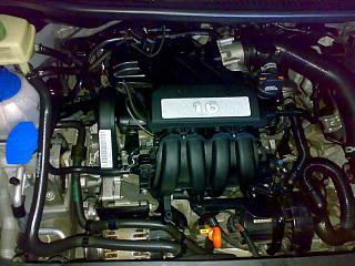 Кто, как и чем моет свой двигатель?-img0003.jpg