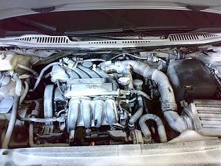 Кто, как и чем моет свой двигатель?-img0001.jpg
