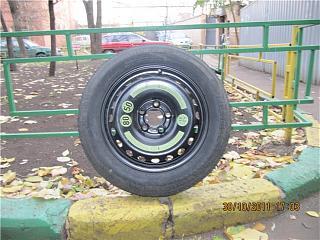 CADDY EcoFuel-778b117ab9b6.jpg