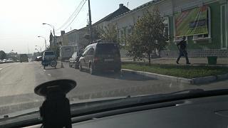 Охота на Caddy.-2012-09-28-447.jpg
