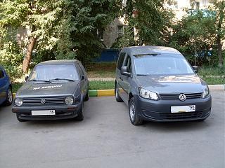 Мой Caddy-sdc12197-1-800x600-.jpg