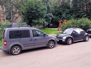 Мой Caddy-img_20120623_063625-800x600-.jpg