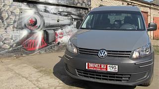Мой Caddy-960-800x600-.jpg
