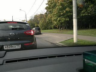 Охота на Caddy.-2012-09-14-732.jpg