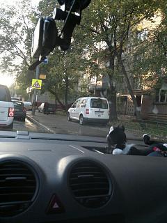 Охота на Caddy.-2012-09-26-770.jpg