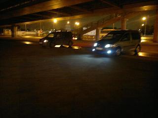 Охота на Caddy.-2012-09-24-761.jpg