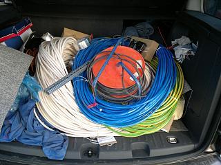 А что еще можно перевезти на Caddy ?-2012-06-30-485.jpg