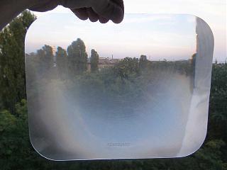 Камера заднего вида-linrear.jpg