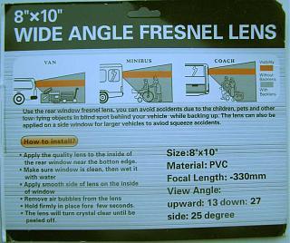 Камера заднего вида-linbox.jpg