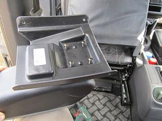 Подлокотник, дешево и не портит интерьер-img_1902-800x600-.jpg