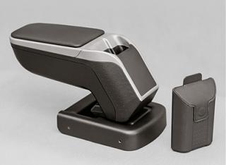 Подлокотник, дешево и не портит интерьер-armster1.jpg