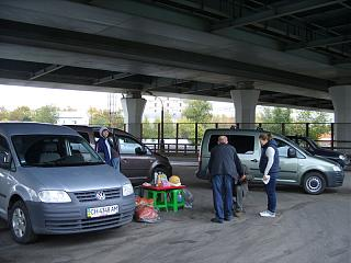 Москва-ss850410.jpg