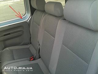 Переделка грузовика в пассажира-62375149f-1-.jpg