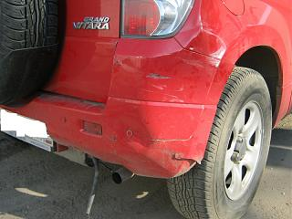 UVS-Motors Качественный кузовной ремонт 10% скидка.-001.jpg