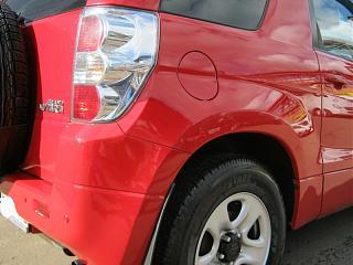 UVS-Motors Качественный кузовной ремонт 10% скидка.-003.jpg