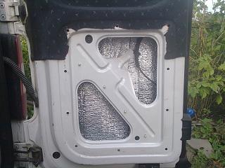 Улучшение шумоизоляции-29092012592.jpg
