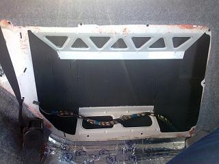 Улучшение шумоизоляции-30092012595.jpg