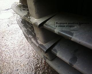 Отчёт о поездке в Татарстан.-004.jpg