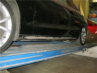 UVS-Motors Качественный кузовной ремонт 10% скидка.-095fa1e88c74.jpg