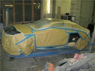 UVS-Motors Качественный кузовной ремонт 10% скидка.-0a2fba5d3115.jpg