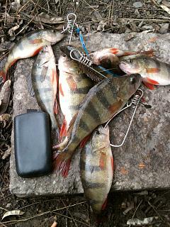 Рыбалка-0011.jpg