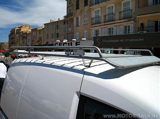 Багажник на крышу... ещё один промышленый вариант-img-0978-44866-20-5b800x600-5d.jpg