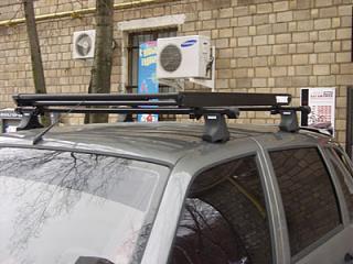 Багажник на крышу... ещё один промышленый вариант-pc310194-400-1-.jpg